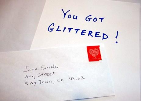 standard-glitter-everywhere-letter
