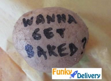 get-baked-potato-gram