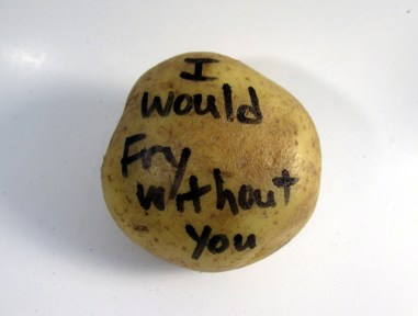 valentine-potato-sent