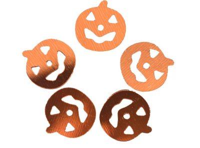 Halloween Confetti