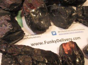 Order Coal for Christmas Fun