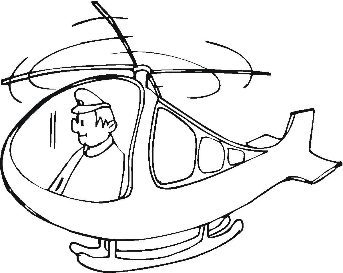 Samochody Samoloty Motory 2 Malowanki Do Wydrukowania