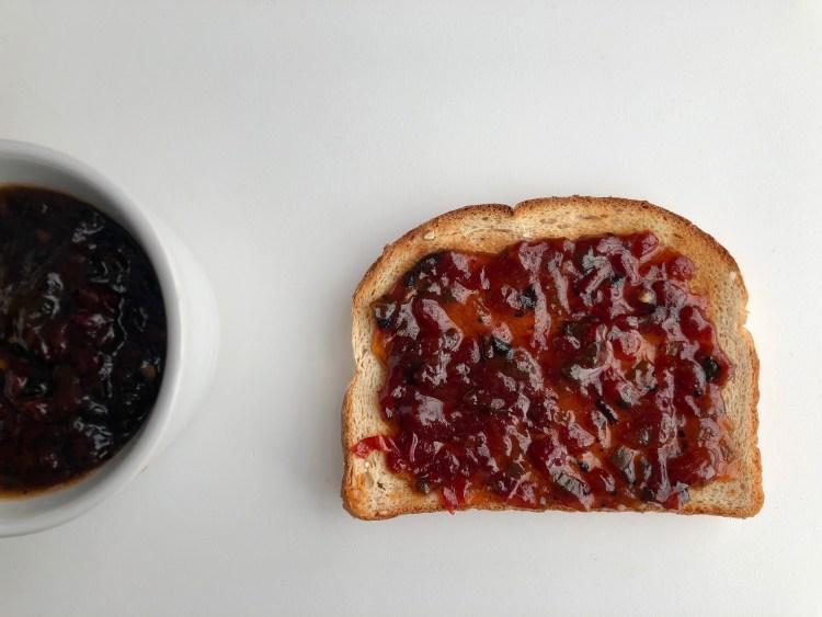 Bacon Jam Image 2