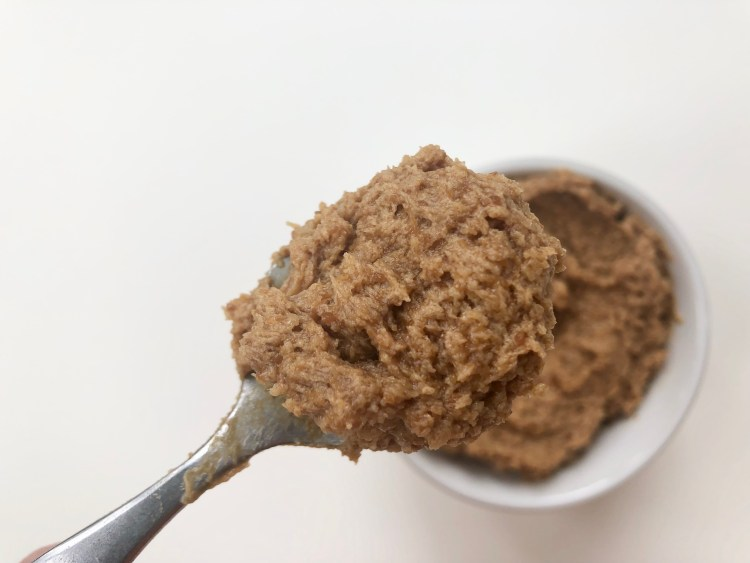Miso Butter 3