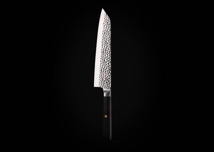 Kiritsuke Kotai Chef Knife