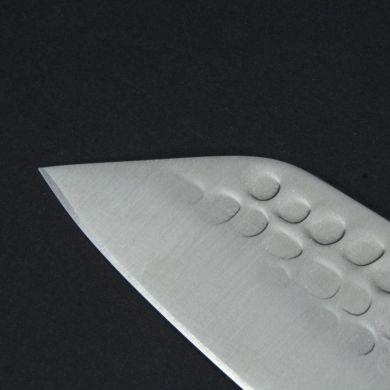 Kiritsuke Kotai Chef Knife Tip