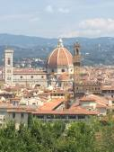 20140802_Tuscany_0374