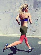 Track Leggings CHF 64.23