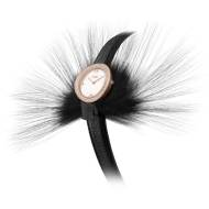 Fendi's-new-limited-edition-watch-at-Baselworld-limited-edition-world-i-lobo-you