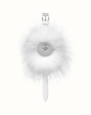 Fendi's-new-limited-edition-watch-at-Baselworld-limited-edition-world-i-lobo-you2