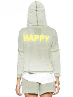 i-am-happy-forest-l2l-light-zip-cropped-hoodie2