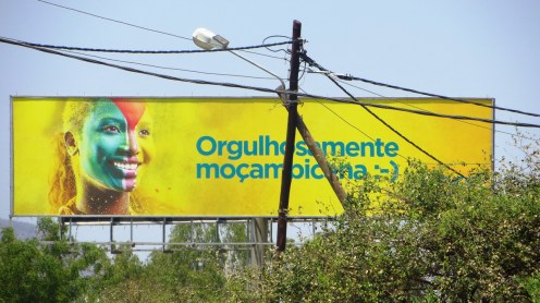 Loved this billboard