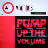 22494918m-a-r-r-s-pump-up-the-volume-jpg