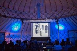 FMTGP-cinema-seating-yurt