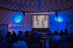 FMTGP-cinema-setup-yurt