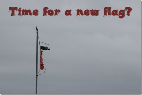 time-for-a-new-flag