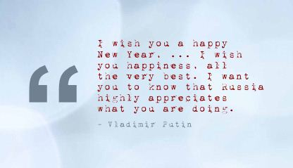 happiness new year quotes