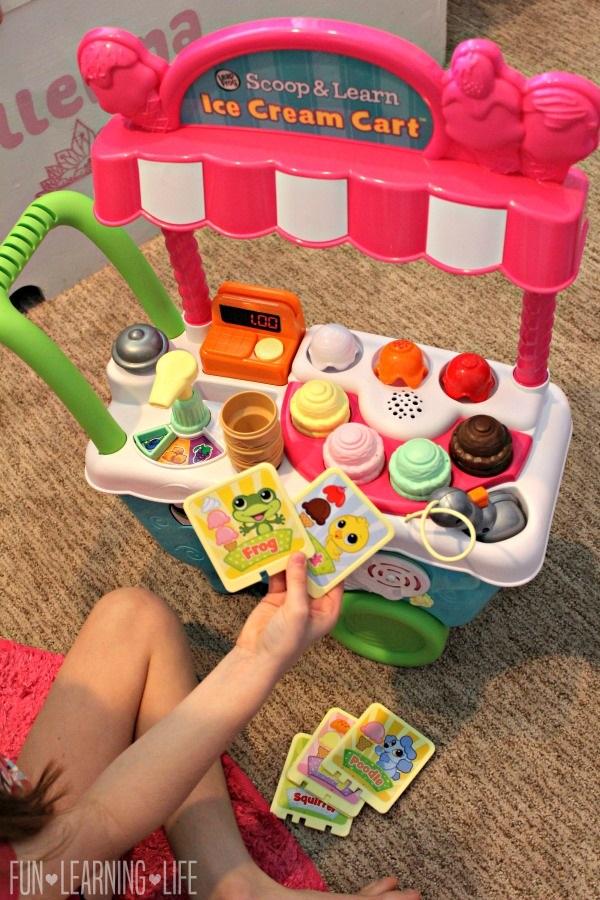 Best Play Kitchen 5 Year Old