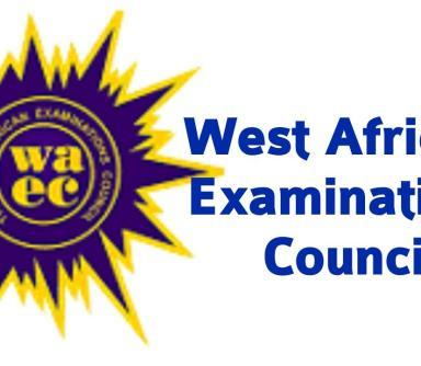 WAEC Marketing Past Questions