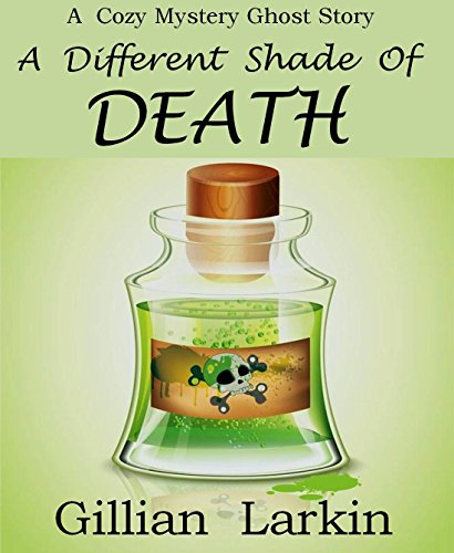 A Different Shade of Death