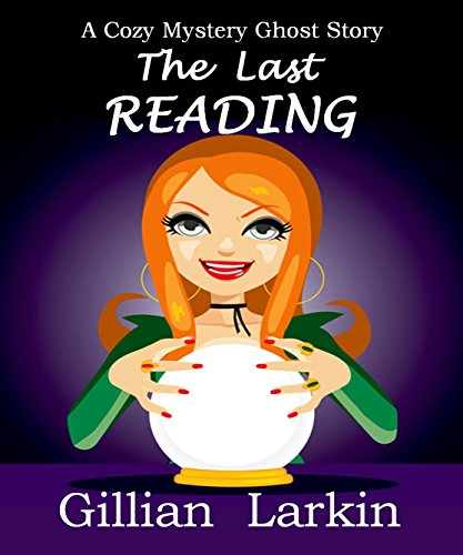 The Last Reading