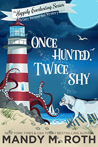 Once Hunted, Twice Shy