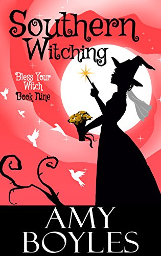 Southern Witching