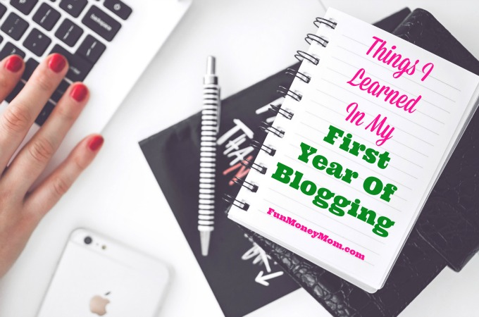 blog-free-stuff-first-year