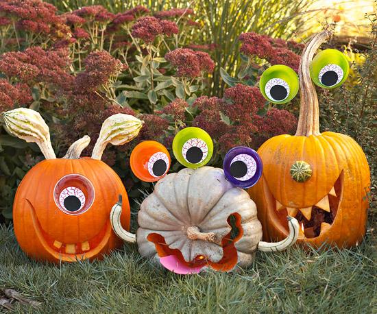 Halloween-pumpkin-13