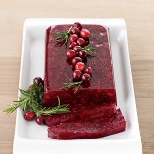 thanksgiving-side-dishes-23