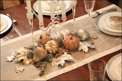 thanksgiving-tablescapes-6