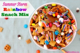 Rainbow-snack-mix-feature