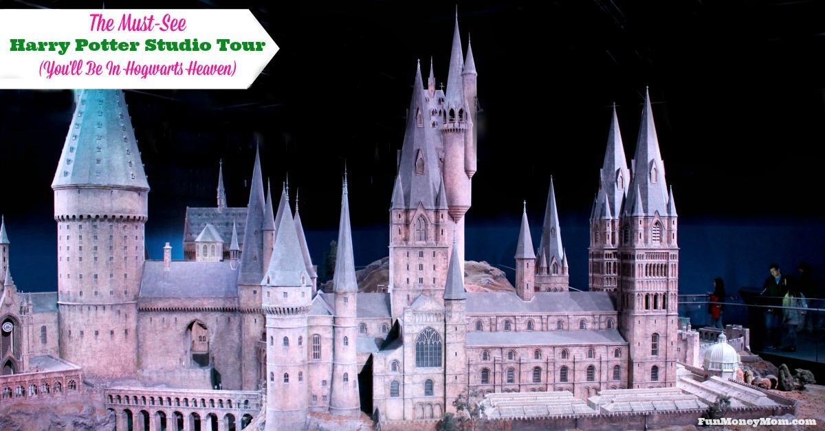 Harry-potter-tour-facebook