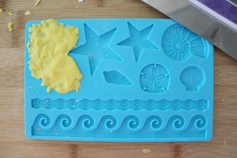 beach-cake-fondant-1