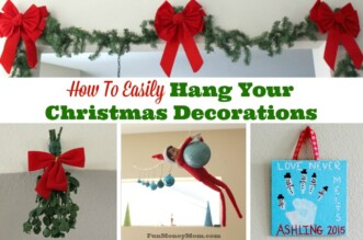 Christmas-decorations-feature