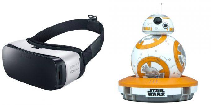 gift-guide-for-men-gadgets-2