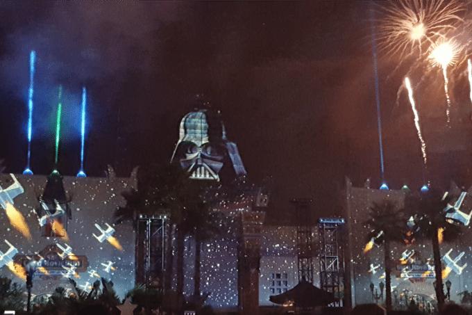 new-disney-world-attractions-Star-Wars-2
