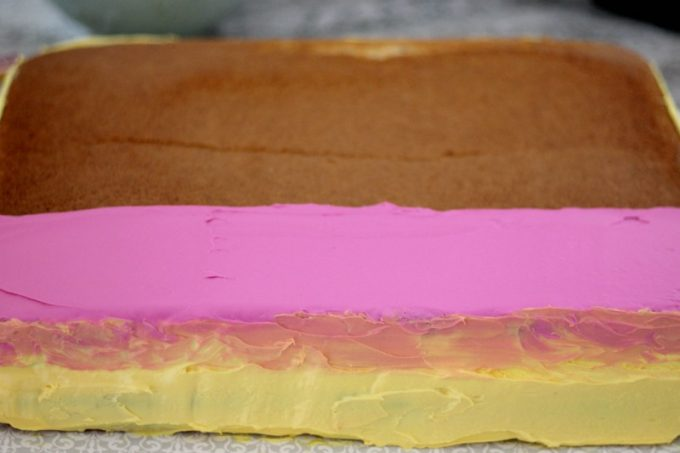 shopkins-cake-3