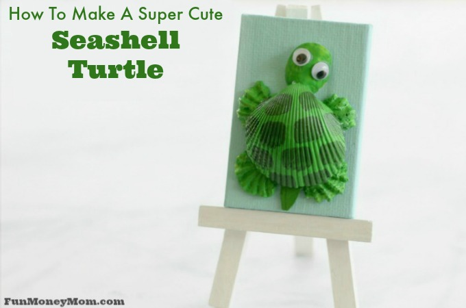 https://funmoneymom.com/cute-seashell-turtle/