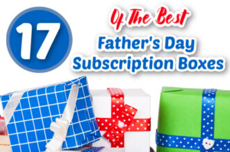 Father's Day Subscription Boxes feature 2