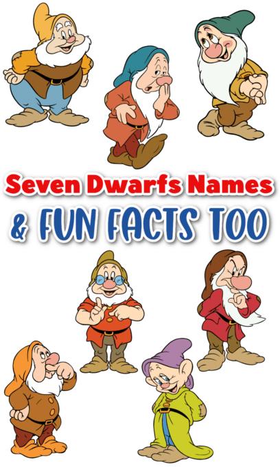 7-Dwarfs-Names-Pin