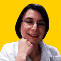 Ruth Mora