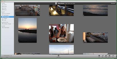 Screen Shot 2013-06-12 at 1.44.58 PM