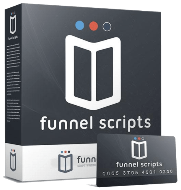 Funnel Scripts in Depth Review