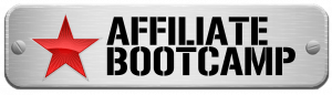 Clickfunnels Affiliate Bootcamp Review L
