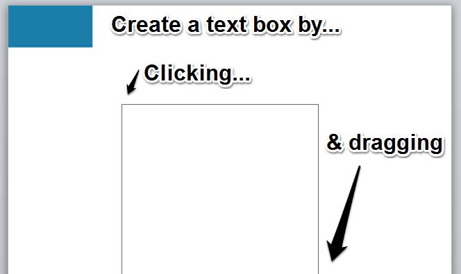 spacing-step2