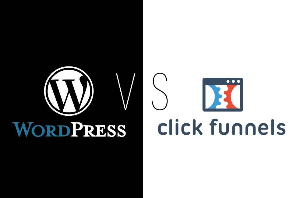 Fascination About Clickfunnels Vs Ontraport