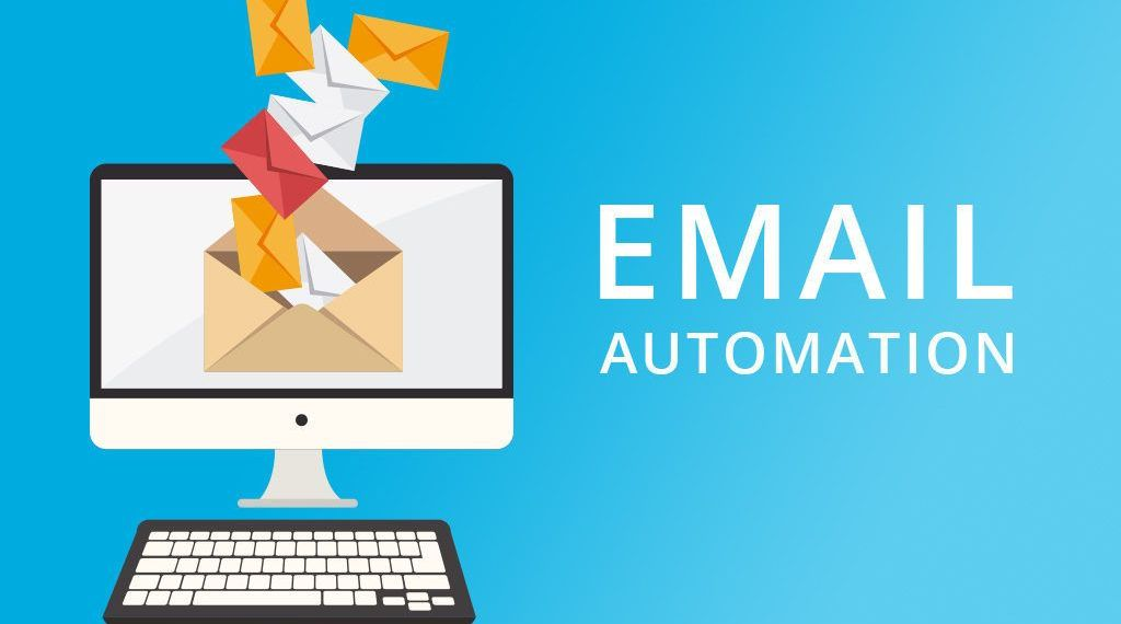 Best Email Automation Tools
