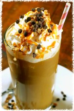 Skinny-Caramel-Frappuccino_Fotor