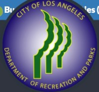 City of Los Angeles Parks